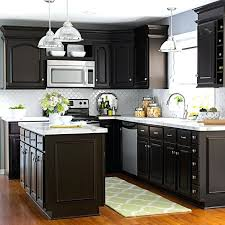 Kitchen Remodeling Ideas Pinterest Kitchen Renovation Ideas Kitchen Remodeling Ideas For Homes