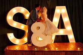 wedding backdrop initials 11 best wedding ceremony images on wedding marriage