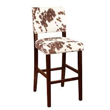 Furniture Row Bar Stools Decor 650 Bar Stool Discount Decor Cheap Mattresses Affordable