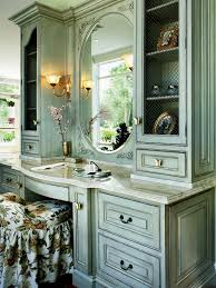 the timeless vintage bathroom vanity bathroom ideas 24 inch vanity