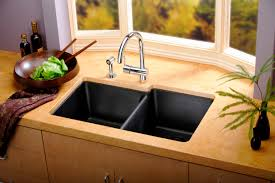 kitchen 9 inch deep kitchen sinks stainless steel apron sink