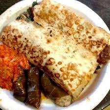 mod e cuisine uip royal cuisine 115 photos 160 reviews food trucks