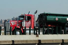 kenworth heavy haul trucks kenworth tankers heavy equipment truck photos