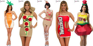 Fortune Cookie Halloween Costume Easily Entertained Halloween 2