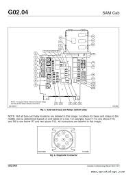 freightliner cascadia troubleshooting manual pdf