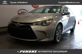 best used toyota car deals on black friday toyota new u0026 used car dealer serving cleveland bedford u0026 akron