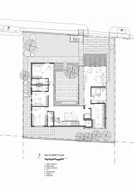 courtyard house plans house plans with courtyards in center homes enclosed courtyard