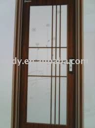 Fire Rated Doors With Glass Windows by Pvc Fire Rated Door Pvc Fire Rated Door Suppliers And