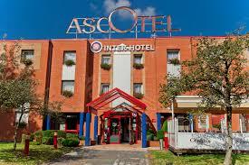 le bureau villeneuve d ascq le bureau villeneuve d ascq nouveau hotel ascotel lille metropole
