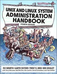 linux administration a beginner u0027s guide seventh edition ebook by
