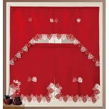Owl Kitchen Curtains by Owl Kitchen Curtains Valances U0026 Kitchen Curtains Wayfair
