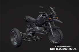 minecraft motorcycle motorcycles playerunknown u0027s battlegrounds wiki