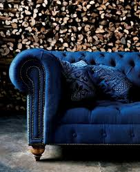 canap style chesterfield classique chesterfield blogue de chantal aapointe casa