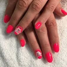 new solar nail design for 2017 style you 7 nails pinterest
