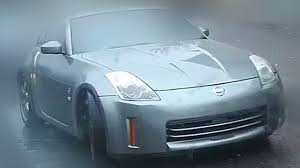nissan 350z price new new 2018 nissan 350z enthusiast 2door new generations will be