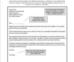 Best Free Resume Bu by Free Printable Resume Builder Amusing Resume Builder Free Horsh