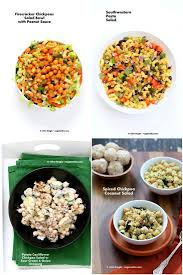 vegan recipes for thanksgiving day vegan july 4th recipes vegan richa