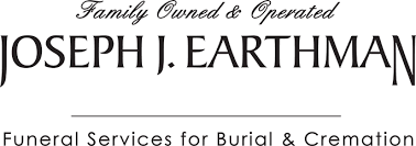 funeral homes in houston tx funeral home houston tx joseph j earthman funeral director