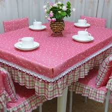 tablecloth for oval dining table in different colors professional customize cloth dining table