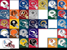 how to draw a nfl helmet free download clip art free clip art