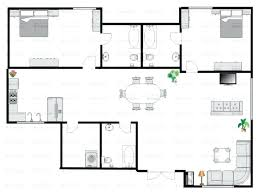 single floor home plans home plans single story 4 bedroom house plans single story best of