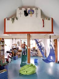Castle Kids Room by 202 Best Hgtv Kids U0027 Rooms Images On Pinterest Cool Rooms