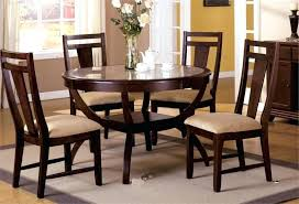 shaker espresso 6 piece dining table set with bench interesting shaker espresso 6 piece dining table set with bench