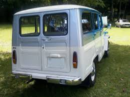 subaru libero camper 18 best mitsubishi images on pinterest mitsubishi motors car
