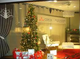 cdeca gta west current window display at sofa