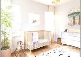chambre bébé sauthon occasion lit bébé sauthon occasion 1057969 awesome chambre bébé occasion