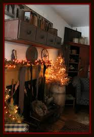 Country Primitive Home Decor 510 Best Fireplace Decorating Images On Pinterest Primitive