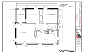 as built floor plans about the home green on gift
