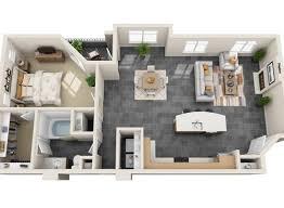 3 bedroom apartments in albuquerque apartments albuquerque nm markana apartments