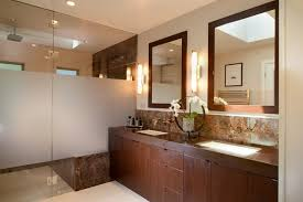 Kitchen Cabinets With Frosted Glass Frosted Glass Door Kitchen Cabinets Arianoarchitettura Com