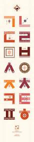 98 best korean things images on pinterest korean art korean