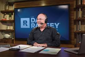 dave ramsey has a plan for the rest of your life success