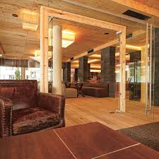 design wellnesshotel architecture design at bergland design and wellnesshotel