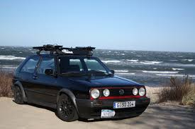 nissan altima coupe roof rack vw gti gti gli and r pinterest volkswagen and cars