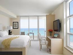 2 bedroom suite in miami 2 bedroom suites miami beach vojnik info
