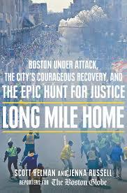 design home book boston new books about the boston marathon competitor com