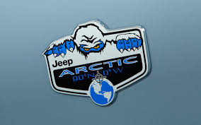 jeep wrangler sport logo 2012 jeep wrangler arctic edition 2011 frankfurt motor show