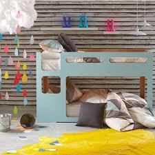 BUNK BEDS Mommo Design - Domayne bunk beds