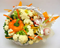 edible arrangement crazeedaisee