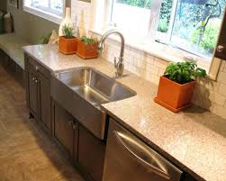 Country Kitchen Sinks American Standard Country Kitchen Sink Canada Ideas Built In