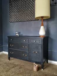 Chalk Paint Furniture Images by Chalk Paint Furniture Finishing To Improve Your Room Appearance