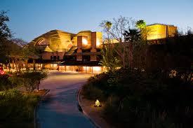 book disney u0027s animal kingdom lodge orlando hotel deals