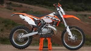 ktm xcw 250 u2013 idee per l u0027immagine del motociclo
