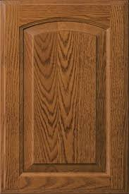 raised panel oak cabinets 17 best cabinet door collections images on pinterest cabinets