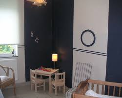 chambre adulte chocolat decorer chambre adulte vert anis chaios com