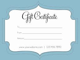 gift card business gift cards for business fresh free printable gift card sleeve with
